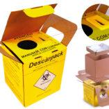caixa-coletora-descarpack