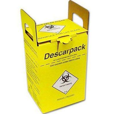 caixa-coletora-7-litros-descarpack