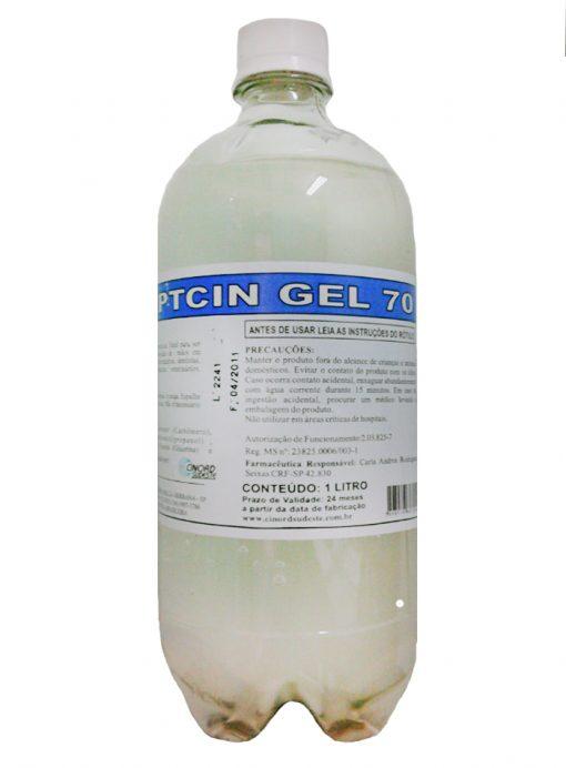 asseptcin-gel-alcool-gel-70-1-litro-cinord