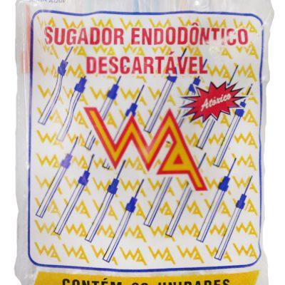 sugador_endodontico
