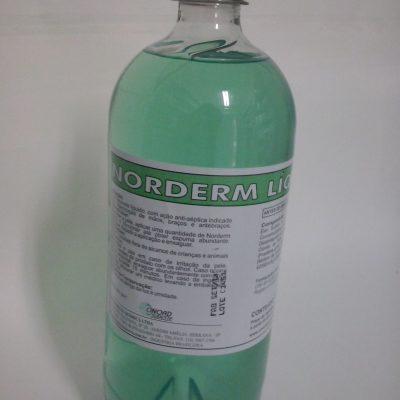 norderm-sabonete-liquido