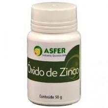 oxido-de-zinco-asfer
