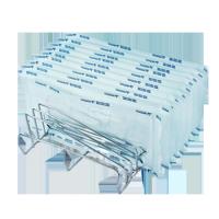 suporte-para-envelopes-de-esterilizacao