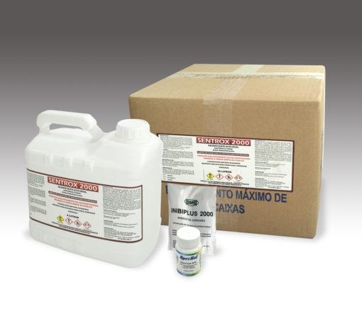kit-sentrox-2000-5-litros-foto-1