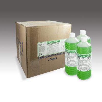 kit-sentrozyme-1-litro-foto-1