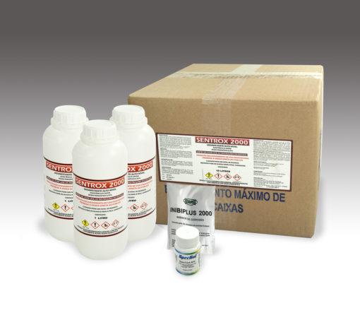 kit-sentrox-2000-1-litro-foto-1