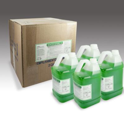 kit-sentrozyme-5-litros-foto-1