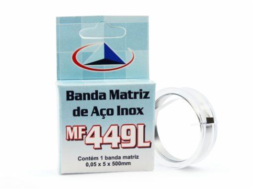 banda-matriz-449l-fava