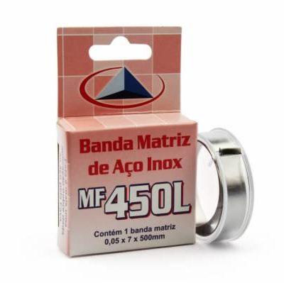 banda-matriz-450l-fava