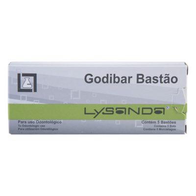 godibar-bastao-lizanda
