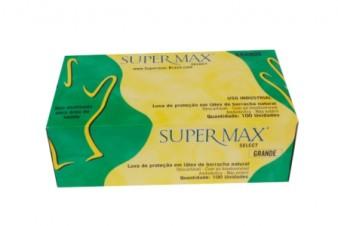 luva-industrial-supermax