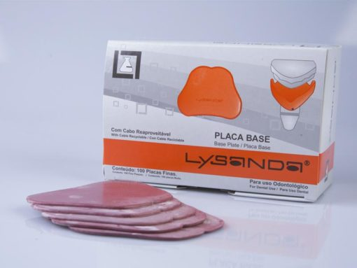 placa-base-lysanda2