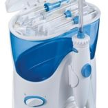 waterpik-ultra-aberto