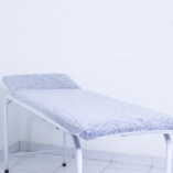 lencol-elastico-anadona-1